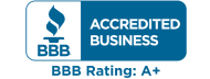 Upstate Service Solutions Inc. BBB Business Review